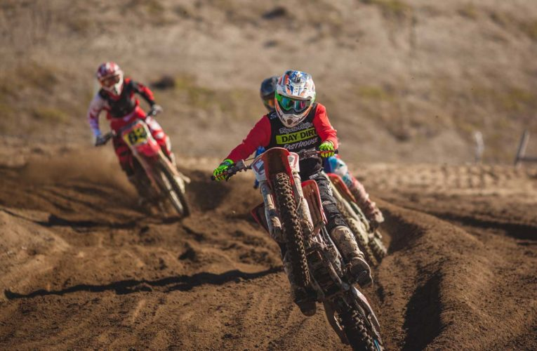 What to look out for as Moto Race returns